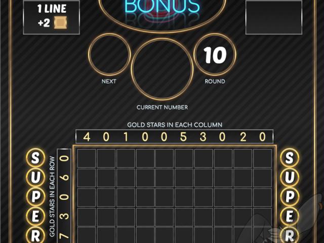 UI design UX layout wireframe game